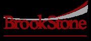 brookstone insurance group - Addison, TX