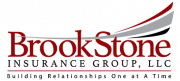 BrookStone Insurance Group - Richardson, TX