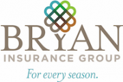 Bryan Insurance Group - Maryville, TN