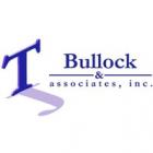 Bullock and Associates