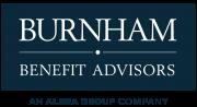 Burnham Benefit Advisors