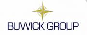 Buwick Benefits & Insurance Group