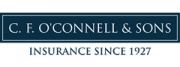 C. F. O'Connell & Sons Insurance