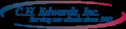 C.H. Edwards/Visco Family Insurance
