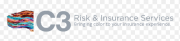 C3 Risk & Insurance Services - San Diego, CA