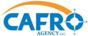 Cafro Agency LLC