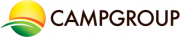 Camps Group