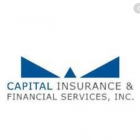 Capital Insurance & Financial Services