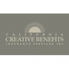 California Creative Benefits Insurance Services