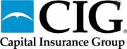 Capital Insurance Group Michigan