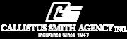 Callistus Smith Agency