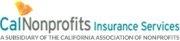 Calnonprofits Insurance Services