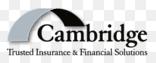 Cambridge Life Brokerage
