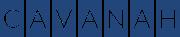 Cavanah Associates, Inc.