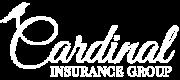 Cardinal Insurance Group