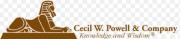 Cecil W. Powell & Company