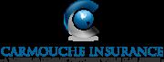 Carmouche Insurance of Napoleonville