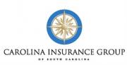 Carolina Insurance Group - Myrtle Beach, SC