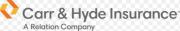 Carr & Hyde, Inc.