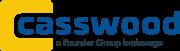 Casswood Insurance Ltd