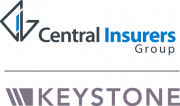 Central Insurers Group - Huntingdon, PA