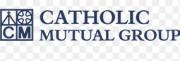 Catholic Mutual Group - Savannah, GA
