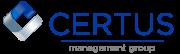 Certus Management Group