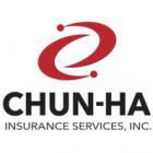 Chun-Ha Insurance Services
