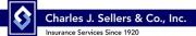 Charles J. Sellers & Co., Inc