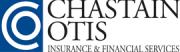 Chastain Otis Insurance