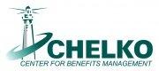 Chelko Consulting Group LLC