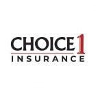 Choice One Insurance Services - Hartsville, TN