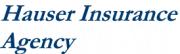 Chris Hauser Insurance