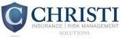 Christi Insurance Group - Riviera Beach, FL