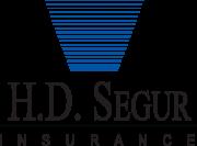 H.D. Segur Insurance