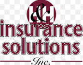 H & H Insurance Solutions Inc
