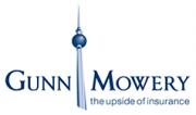 Gunn-Mowery - Dillsburg, PA