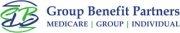 Group Benefit Partners - Decorah, IA
