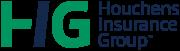 Houchens Insurance Group - Lexington