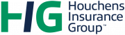 Houchens Insurance Group - Franklin