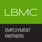 LBMC Employment Partners - Chattanooga