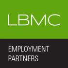 LBMC Employment Partners - Knoxville