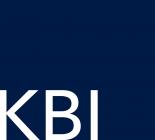 KBI Benefits