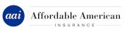 Chris Lunt Insurance