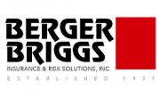 Berger Briggs Insurance & Risk Solutions