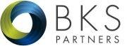 BKS-Partners - Ormond Beach, FL