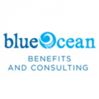 Blue Ocean Benefits & Consulting