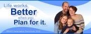 BOAZ Insurance Services LLC