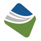 Brandon Insurance Group