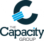 Capacity Coverage Co - Bayonne, NJ